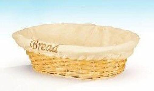 Oval Ekmek Sepeti Imalatı Imalatçısından Oval Ekmek Sepeti Fiyat